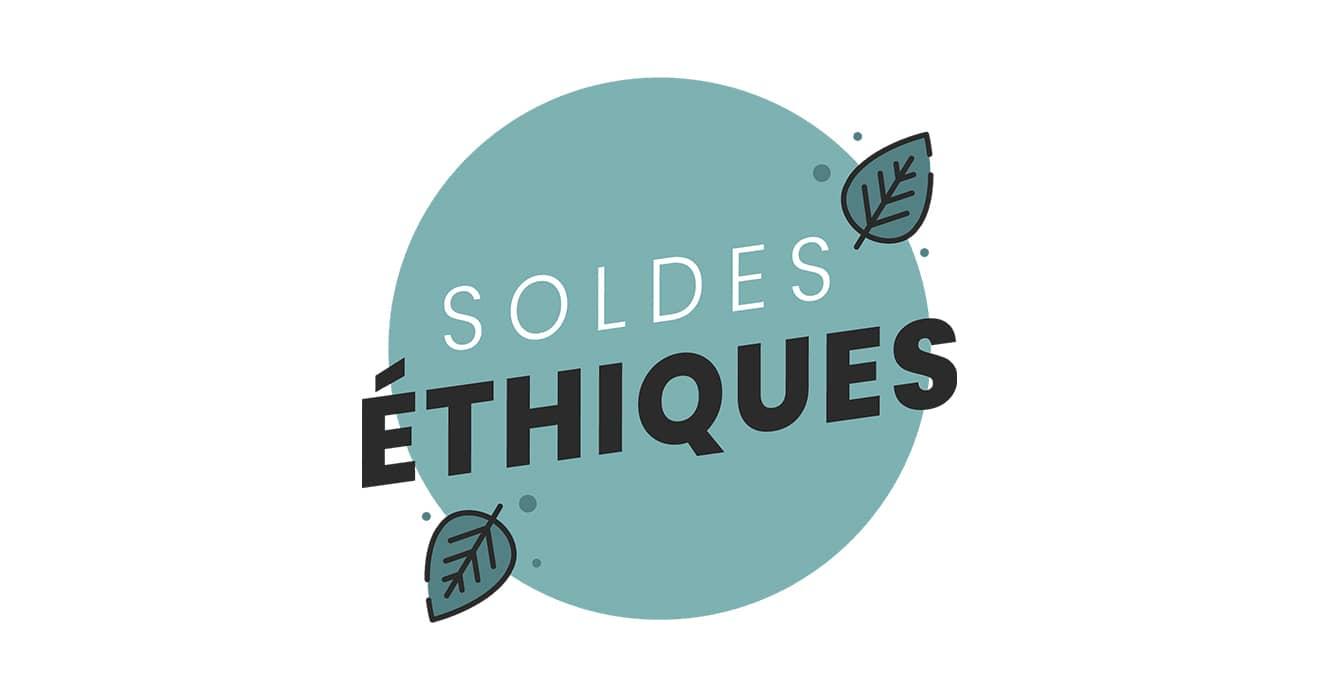 soldes éthiques article de blog