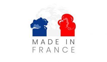 Le Made in France n'est pas écologique