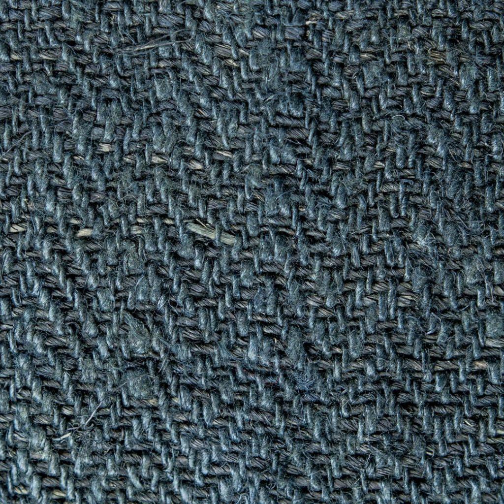tissu de chanvre