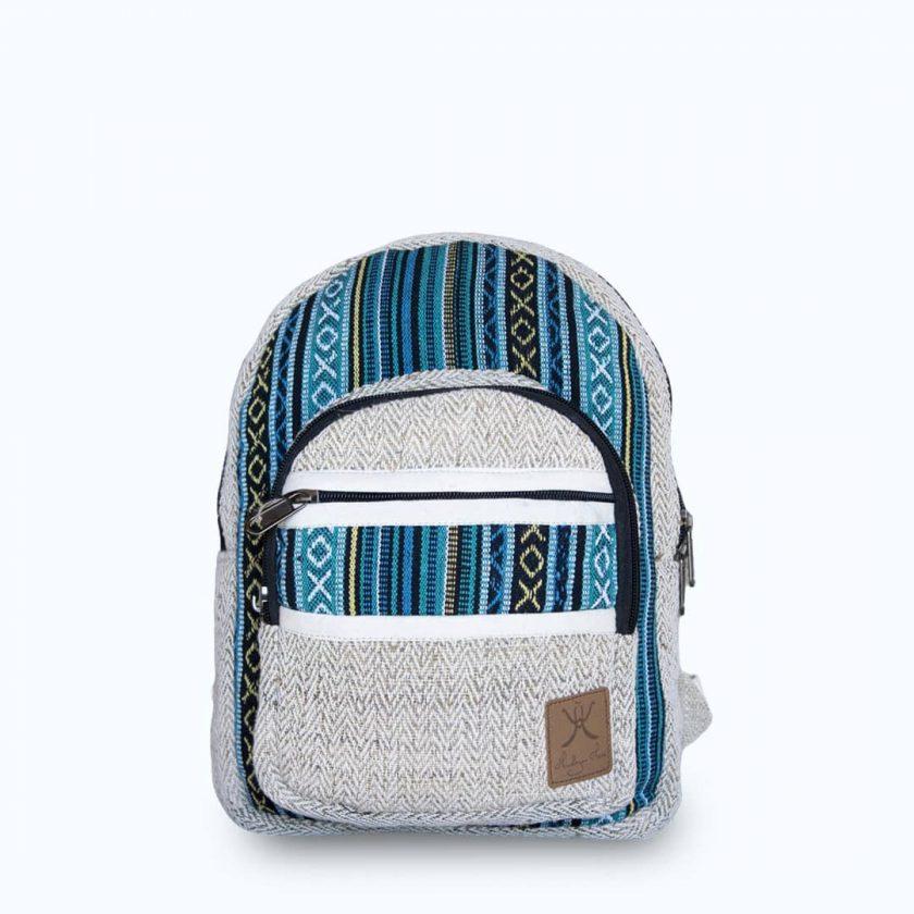 Petit sac à dos népal