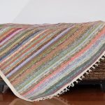 tapis-sol-upcycle