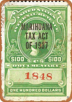 marijuana-tax-act-1937